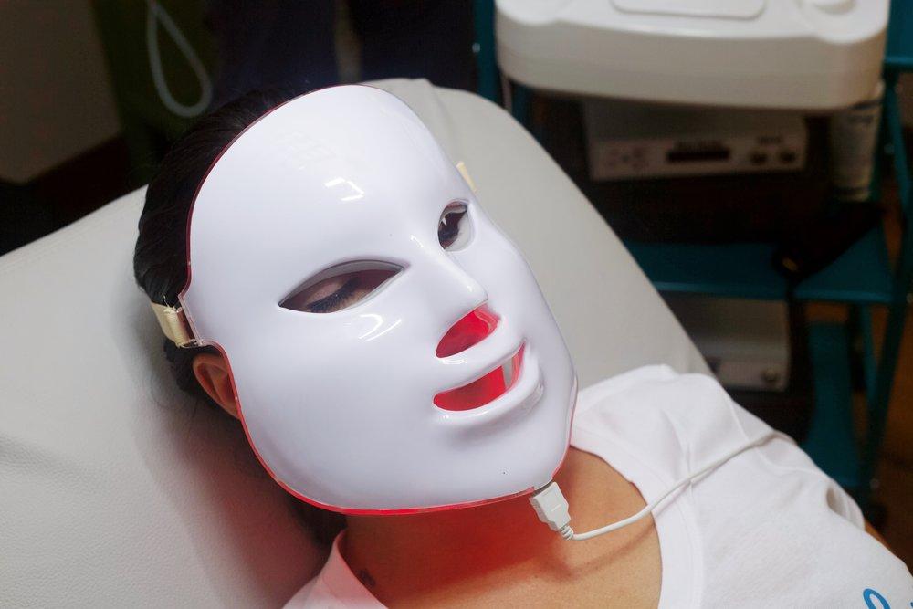 LED mask red light.jpg