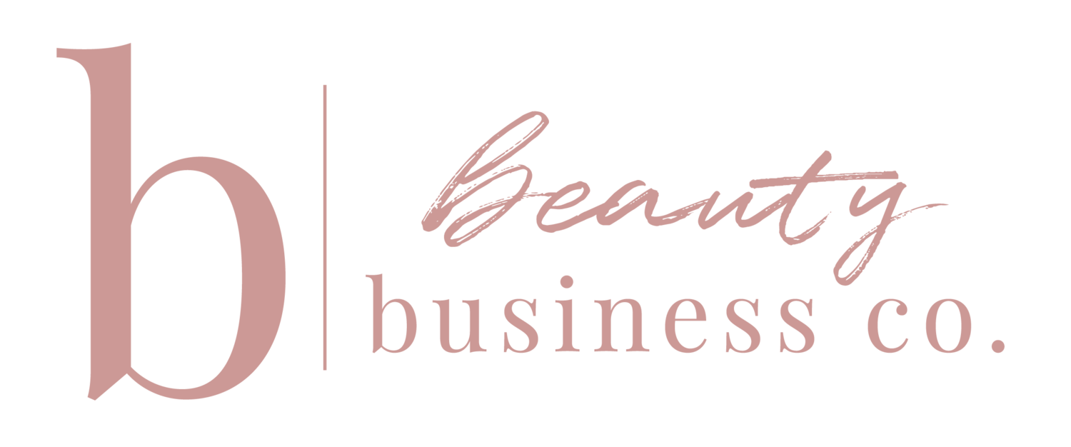 Beauty Business Co