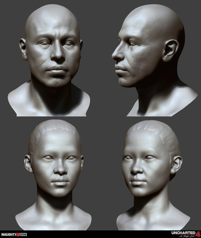 npc-heads-04.jpg