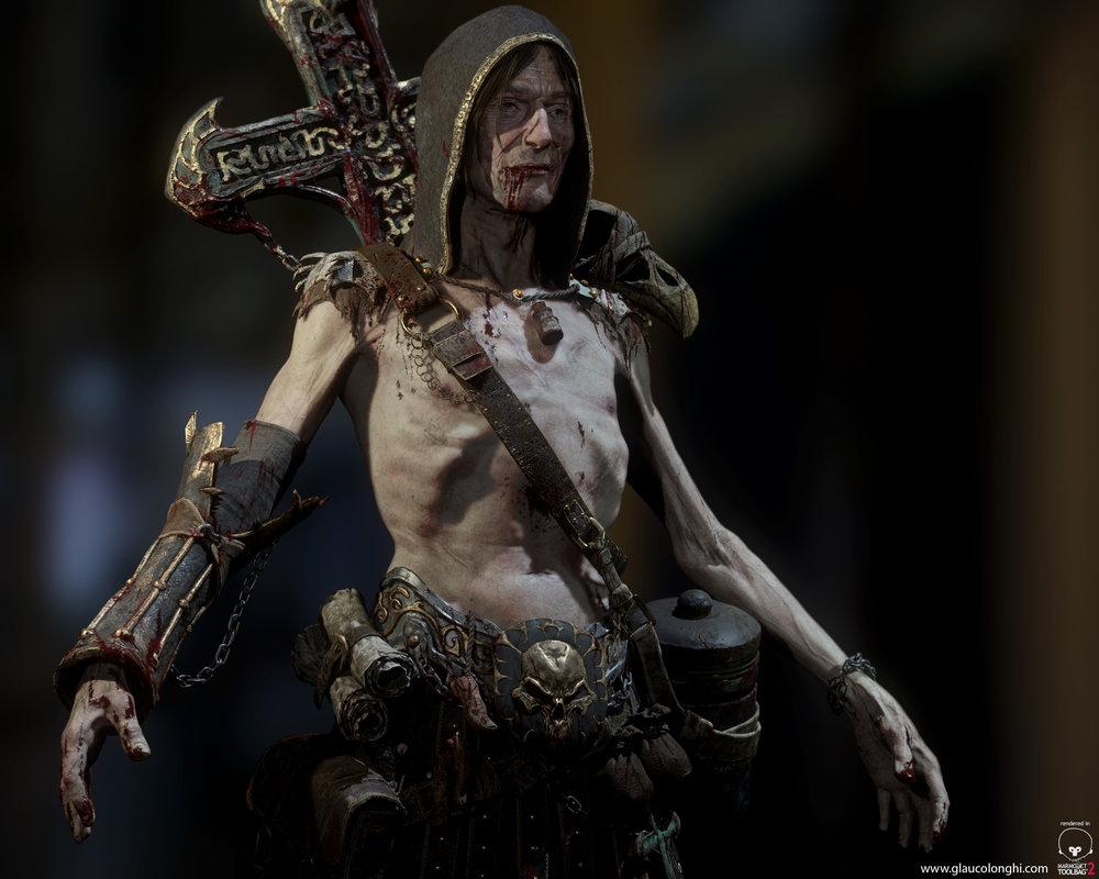 necro-detail-02.jpg