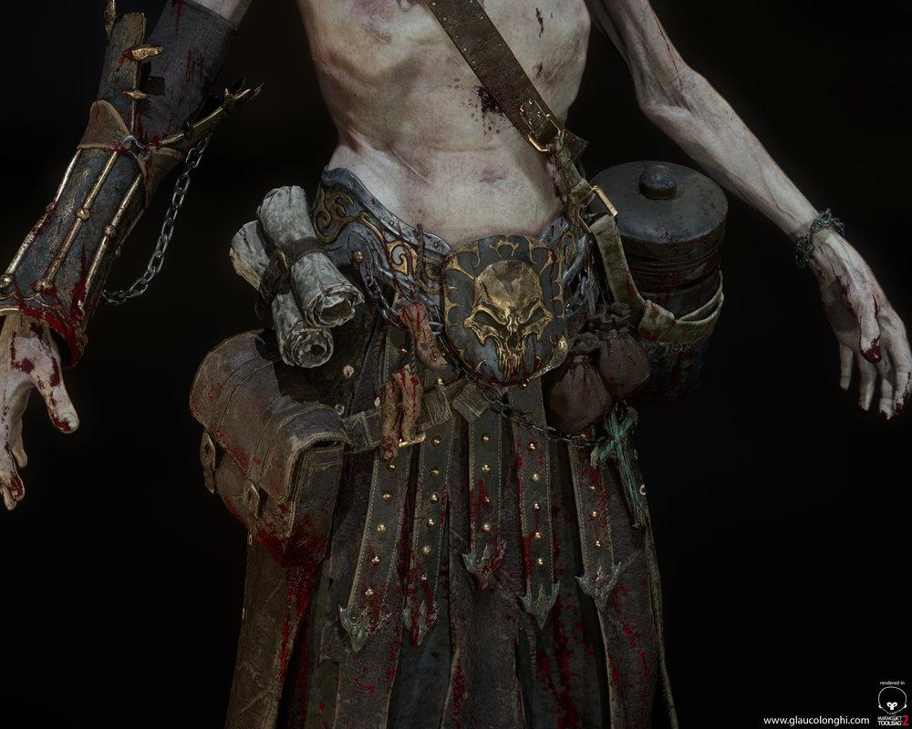 necro-detail-04.jpg