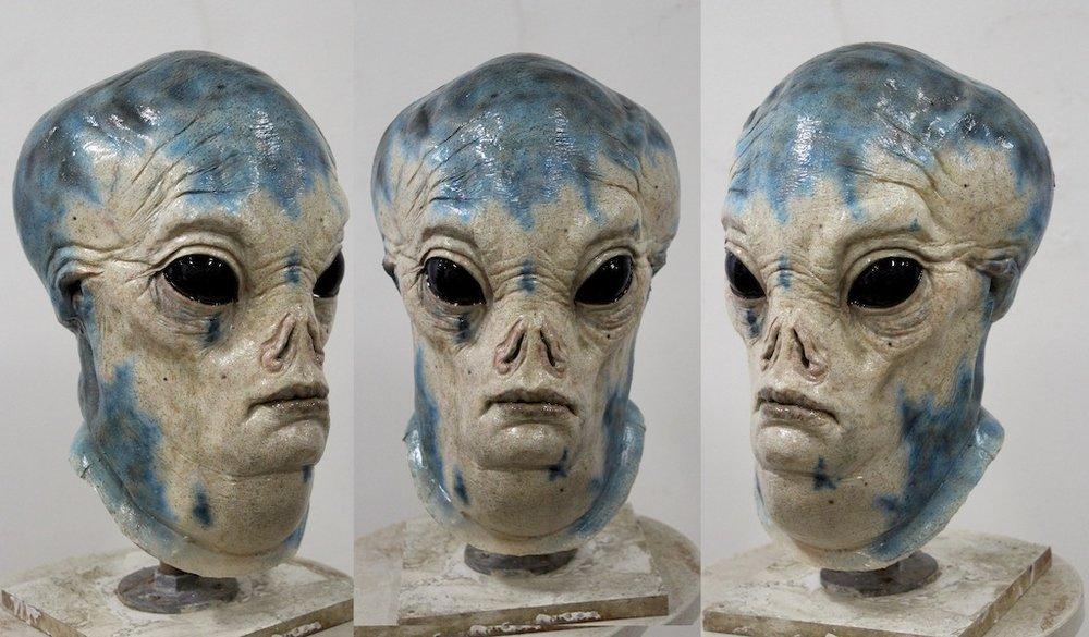 alien_fat_painted.jpg