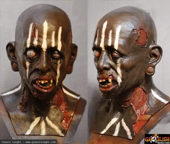zomb_shaman_painted_01-707x600.jpg