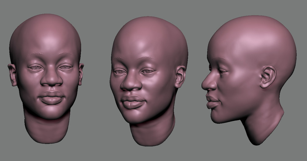 head_02.jpg