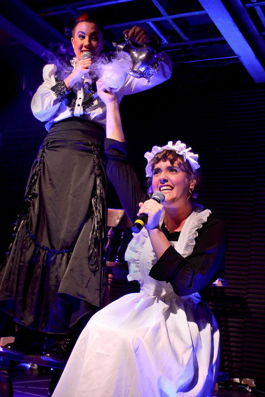 3363 Lizzie and Bridget Tea.jpg