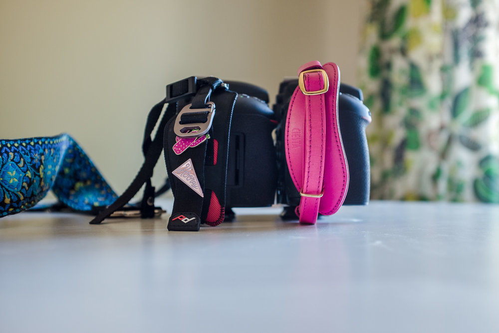 What's in my photography bag-2.jpg