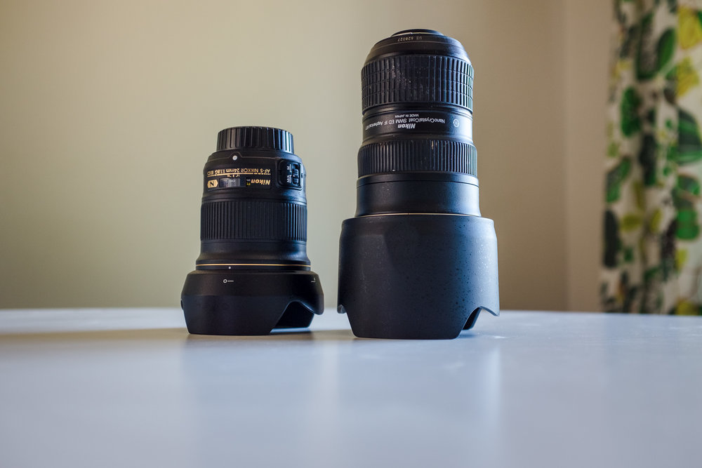 What's in my photography bag-3.jpg