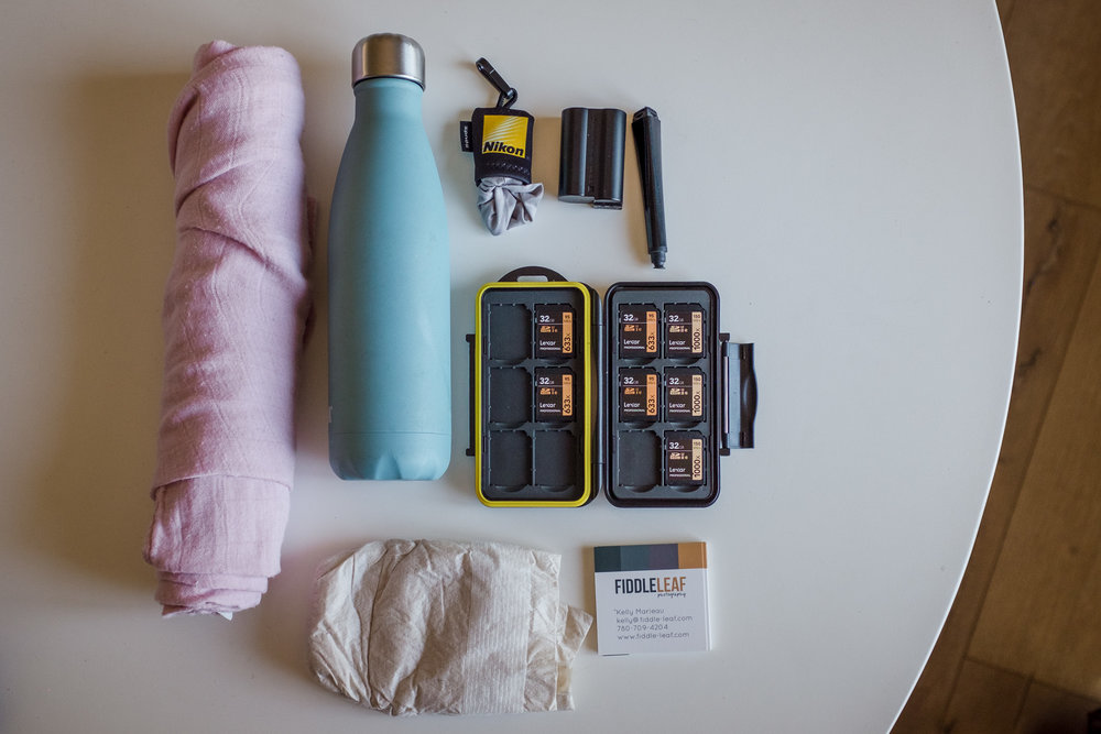 What's in my photography bag-5.jpg