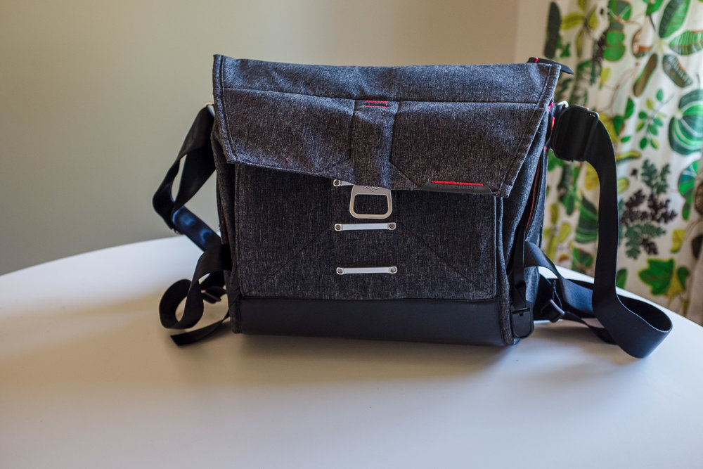 What's in my photography bag-4.jpg