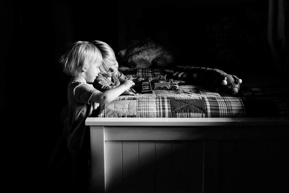 indoor photography tips-2.jpg