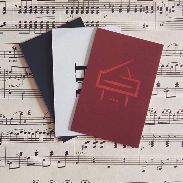 Dans une semaine exactement, Rhapsody Productions vous dévoilera un partenariat exceptionnel pour un événement jamais vu à Genève, mêlant deux arts qui n'ont pas l'habitude de se rencontrer! Suivez nous pour en savoir plus!  #concert #Genève #geneva #switzerland #luxe #luxurylifestyle #classicalmusic #musiqueclassique #musique