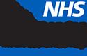 NHS logo SLAM.png