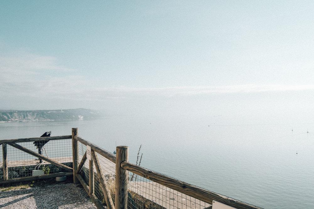 Italien-Triest-Winter-Miramare-160.jpg