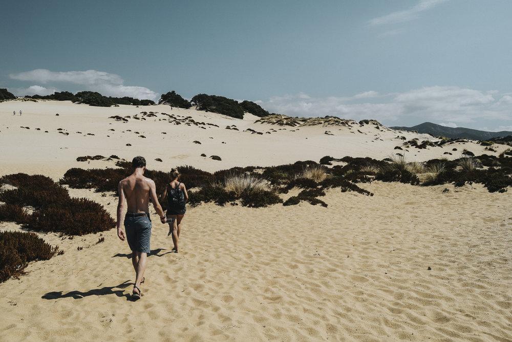 sardinien-costa verde-strand-58.jpg