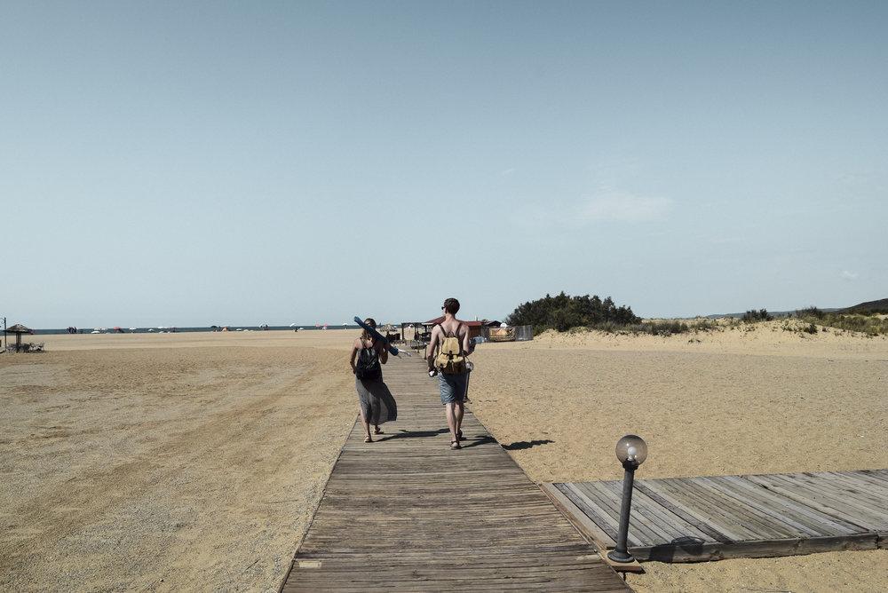 sardinien-costa verde-strand-65.jpg