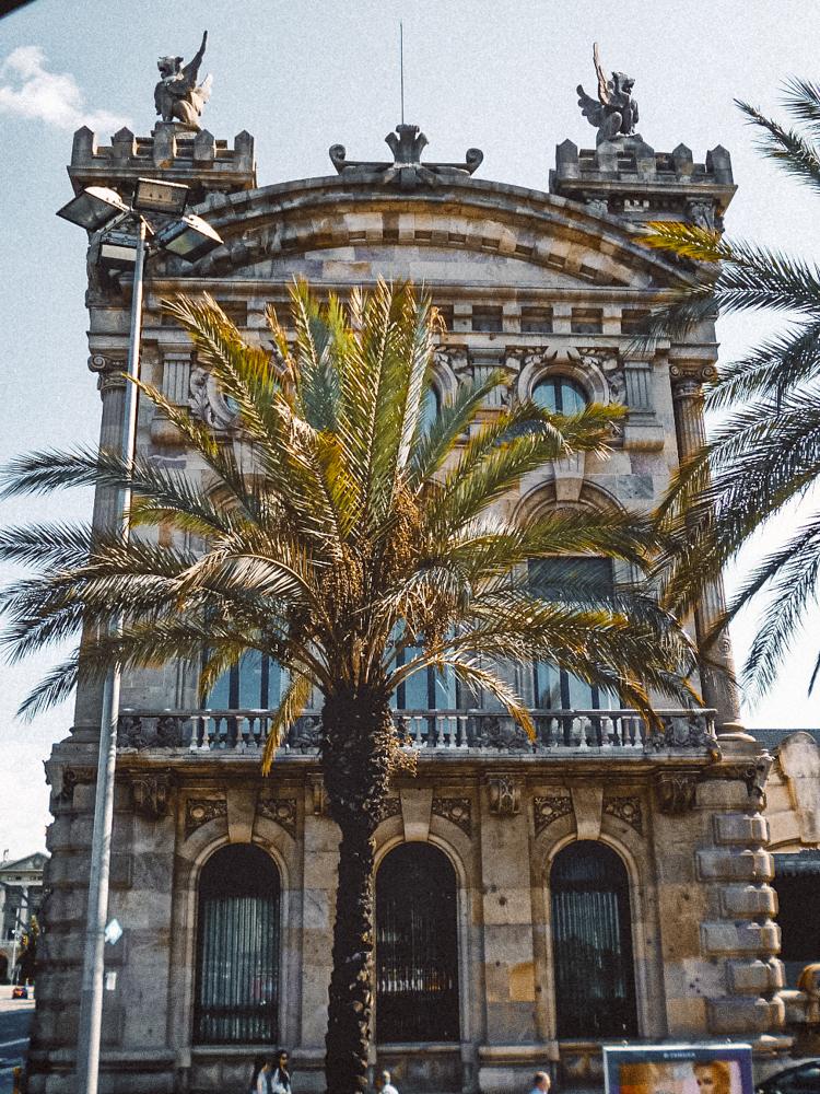 Barcelona-la-Rambla-3.jpg