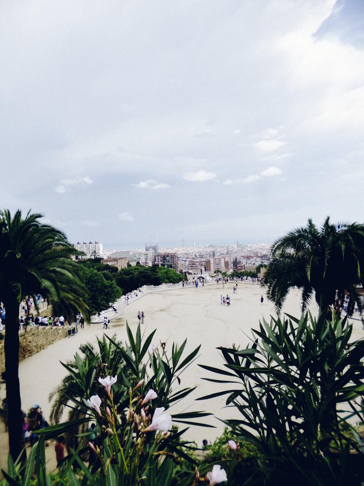Barcelona-Urlaubstipps-19.jpg