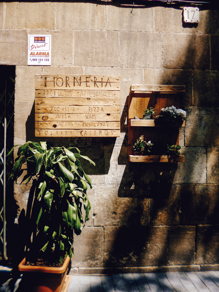 Barcelona-la-Rambla-11.jpg