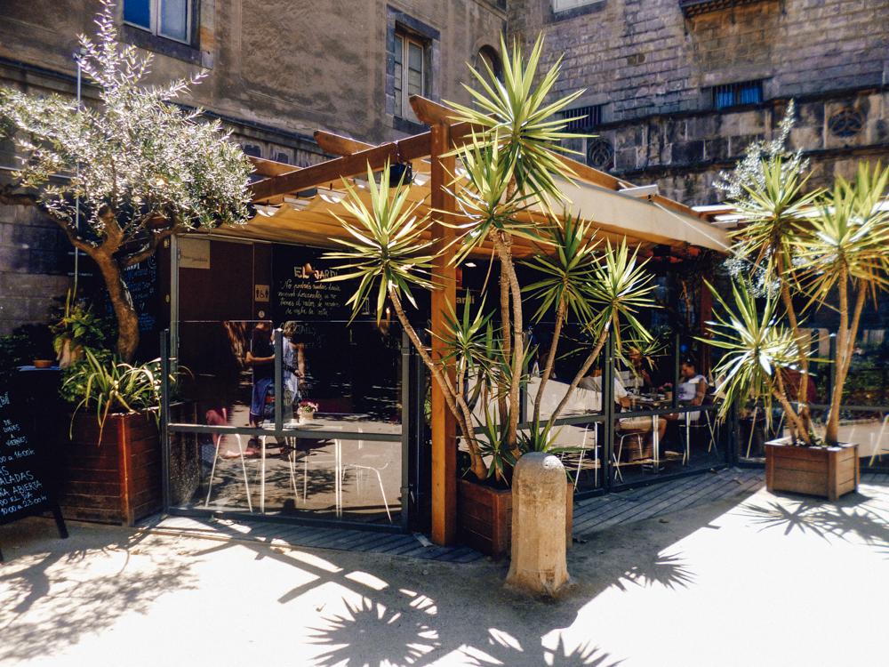 Barcelona-la-Rambla-6.jpg