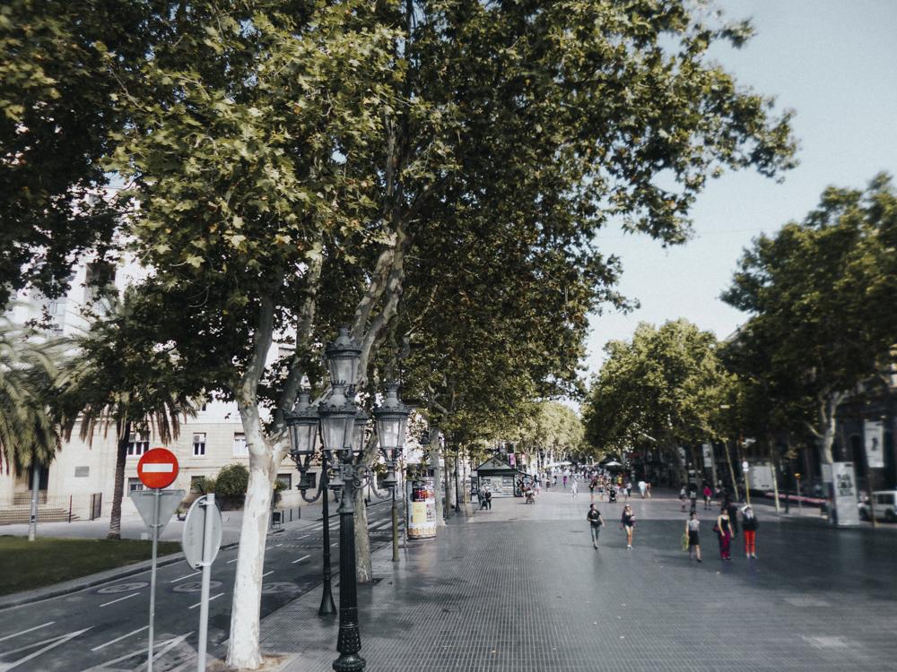 Barcelona-Urlaubstipps-15.jpg