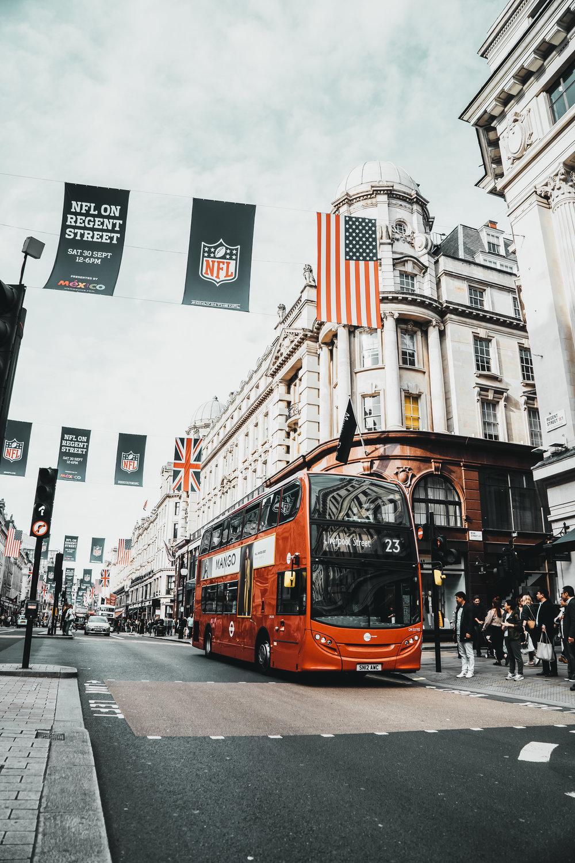 schönste-Stadt-weltweit-London-3.jpg