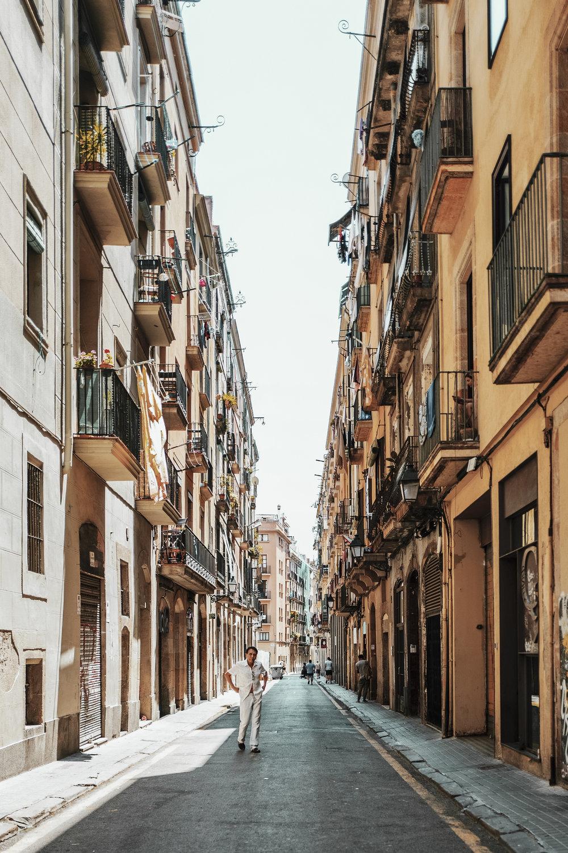 schönste-Stadt-weltweit-Barcelona-1.jpg