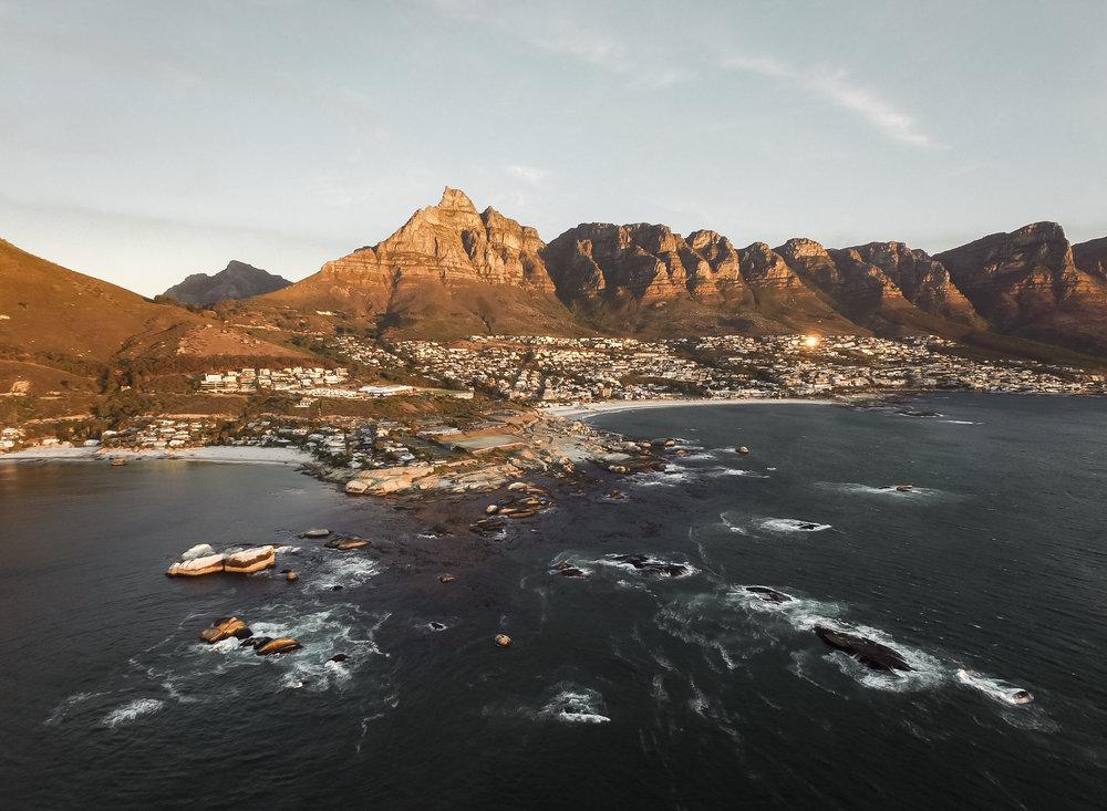 Kapstadt-Städtetrip-2.jpg