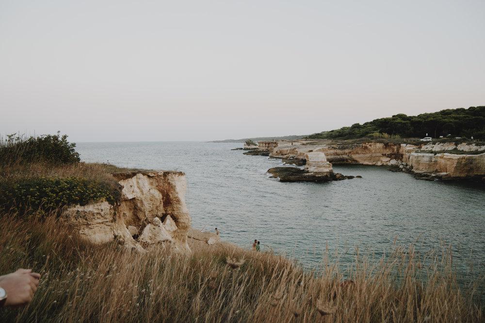 Reise-Apulien-173.jpg