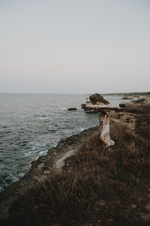 Reise-Apulien-198.jpg