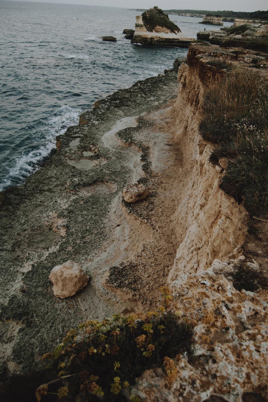 Reise-Apulien-192.jpg