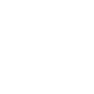 Reed Ward, Licensed Educational Psychologist