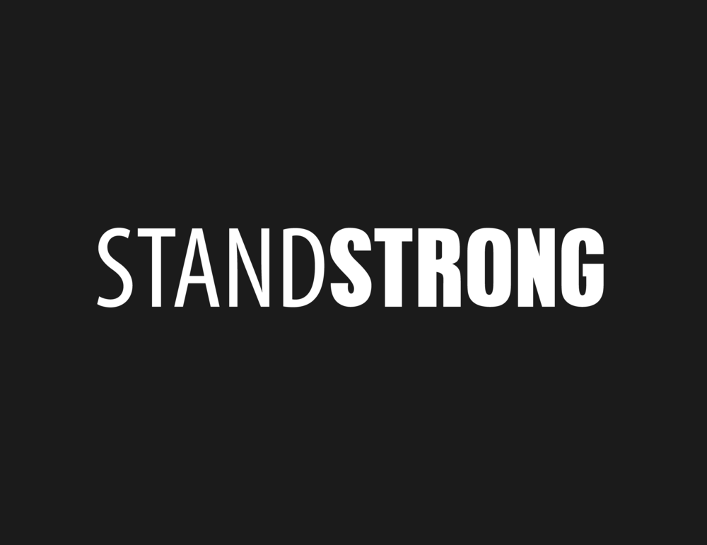 stand strong LOGO 3-01.png