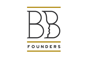 bb_founders.png