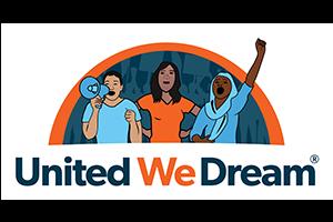 united_we_dream.png