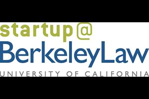 startup_berkeley.png