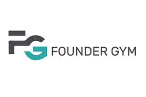 founder_gym.png