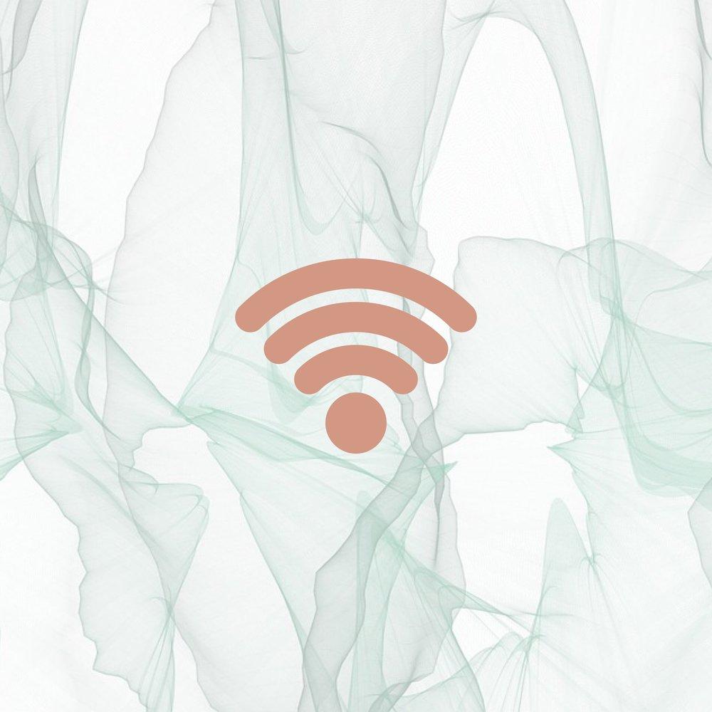 Connects-clients-pinterest