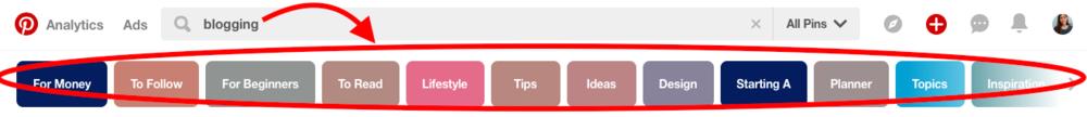 Pinterest Keywords.png