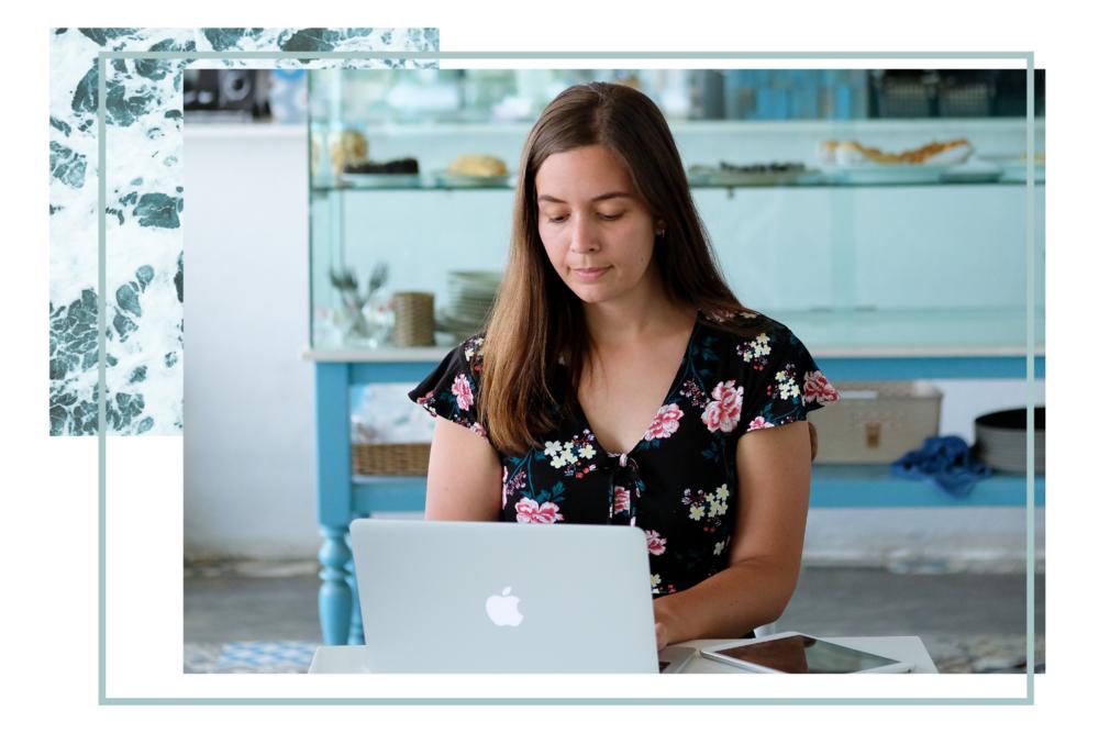 Expert Pinterest Management Services Haskin Creatives