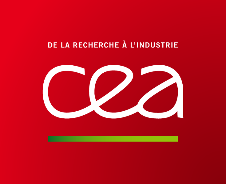 735px-CEA_logotype2012.png