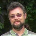 Iouri Moukharski -