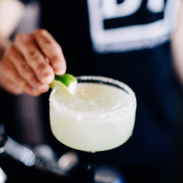 Tag your Margarita Partner 🍹🙋‍♀️🙋‍♂️ Website: Btrestaurantandtavern.com  Location: 2031 US-130, Burlington, NJ 08016 Phone: (609) 499-1355 Order Online: slicelife.com/restaurants/nj/burlington/08016/bt-restaurant-tavern/menu