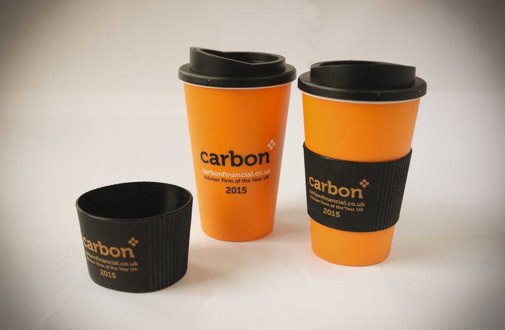 Carbon mug1508.jpg