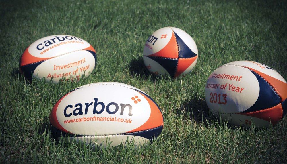 carbon ball593.jpg