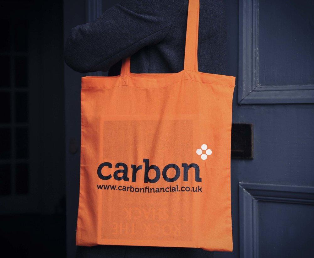 Carbon bag644.jpg
