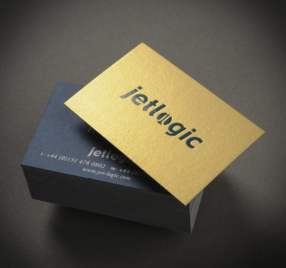jetlogic business cardsDSC_7035.jpg