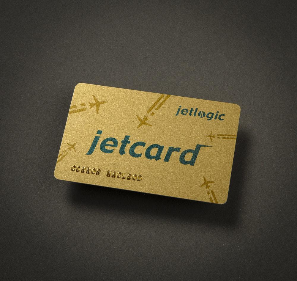 Jet cardDSC_7042.jpg