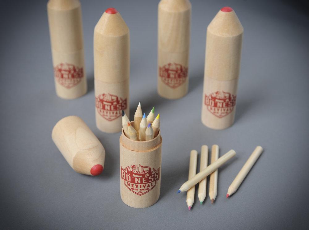 pencils2695.jpg