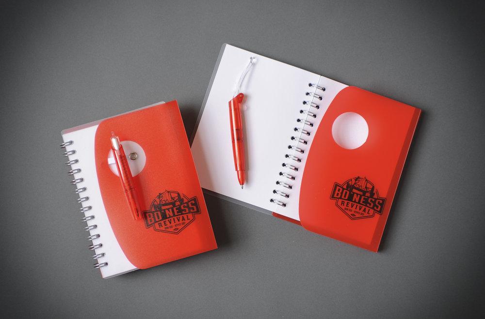 revival kids notebook.jpg