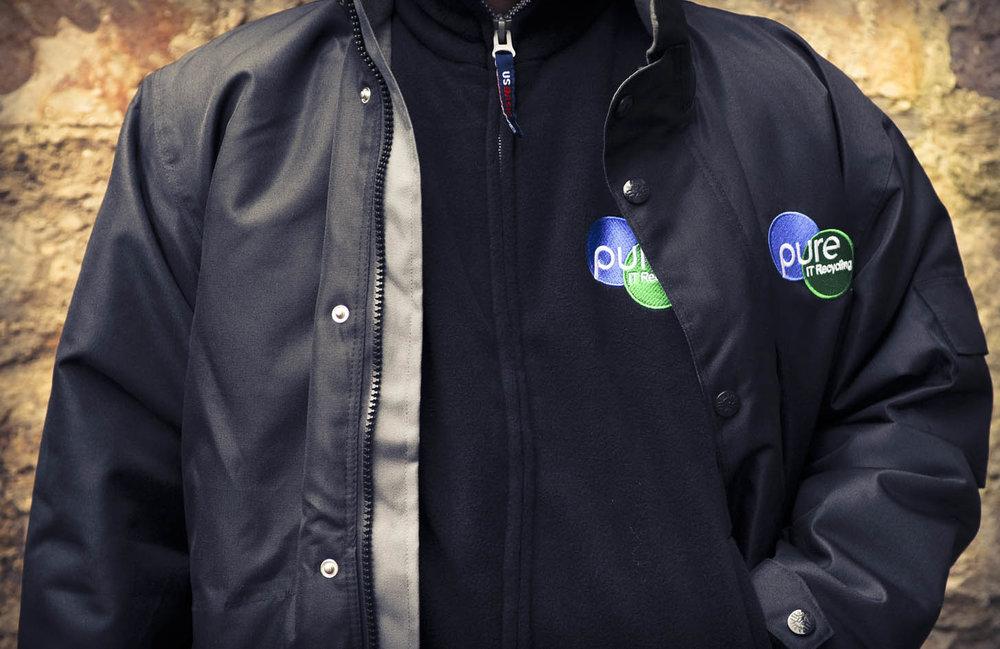 Pure Jacket.jpg